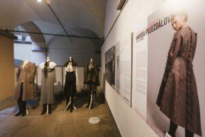 exhibition-transformation (1)