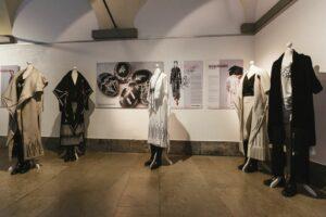 exhibition-transformation (2)