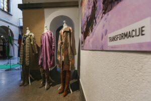 exhibition-transformation (3)