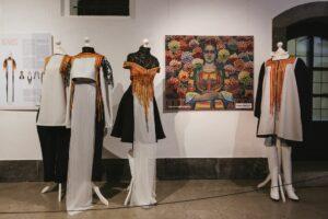 exhibition-transformation (4)
