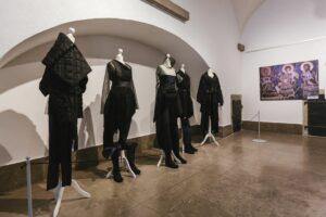 exhibition-transformation (5)