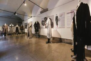 exhibition-transformation (6)
