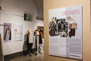exhibition-transformation (7)