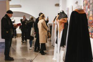 exhibition-transformation (8)