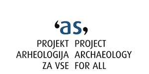 AS-arheologija za vse