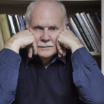 Anton Balaz