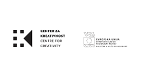 Center za kreativnost