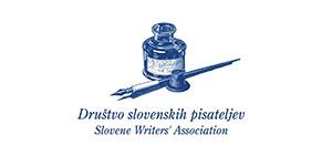 DSP-drustvo slovenskih pisateljev
