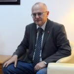 Dragan Radulovic
