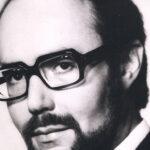Dusan Kuzel