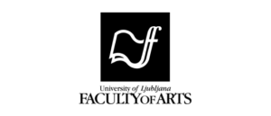 Faculty_of_Arts_University_of_Ljubljana_(logo)_en