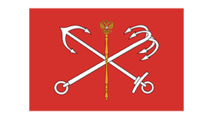 Flag_of_Saint_Petersburg