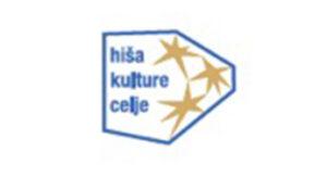 Hisa kulture Celje