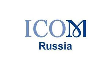 ICOM Russia