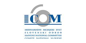 Icom_Slovenija_logo_plavi