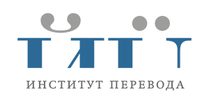 Institute for literary translation_logo