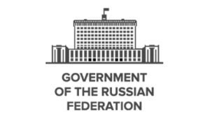 Logo-Government-of-Russia