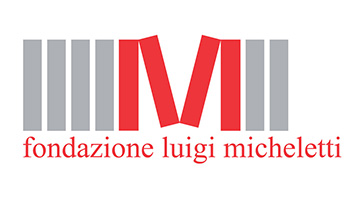Luigi Micheletti