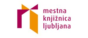 MKL_logotip