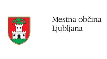 MOL logotip SLO_mali_2