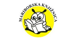 Mariborska knjiznica_CMYK