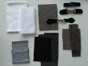 Materials_1024_768