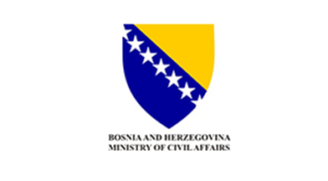 Ministry of Civil Affairs of BIH