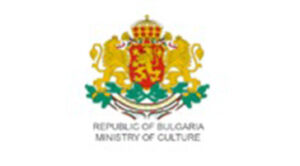 Ministry of Culture of Bulgaria