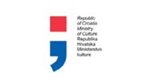 Ministry of Culture of Croatia