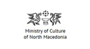 Ministry of Culture of North Macedonia