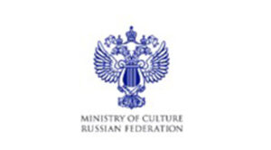Ministry of Culture of Russia