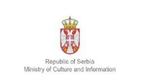 Ministry of Culture of Serbia
