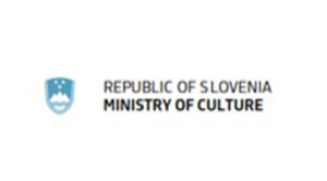 Ministry of Culture of Slovenia