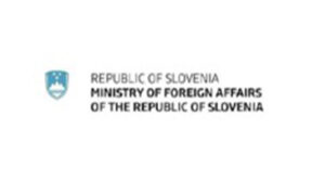 Ministry of Foreign Affairs of Slovenia