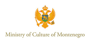 Ministry of culture of Montenegro