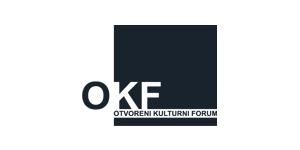OKF-Otvoreni kulturni forum png