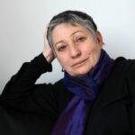 Milano, 25-02-2010ULITSKAYA Ljudmila, writer© BASSO CANNARSA