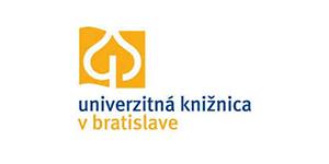 University Library Bratislava