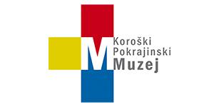 logo-koroski-muzej