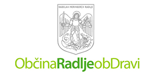 logo-radlje