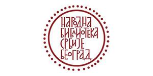 logo_NBS.rs_