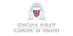 obcina-piran
