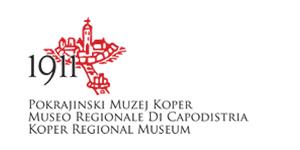 pokrajinski muzej_logo