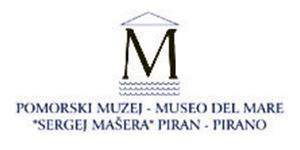 pomorski-muzej-piran-logo-e1505823585594