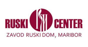 ruski-center