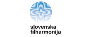 slovenska-filharmonija