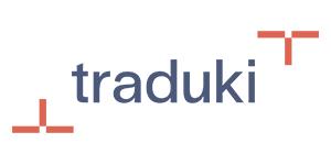 traduki-logo-full-colour-rgb