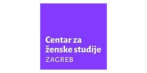 Center - women studies
