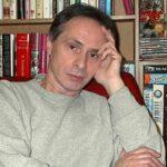 DavidAlbahari