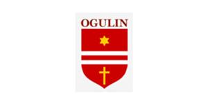 Grad Ogulin